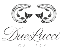 Due Lucci Gallery